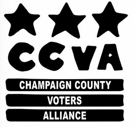 Next CCVA Planning Meeting on May 18