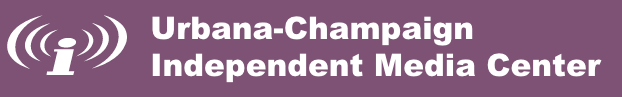 Independent Media Cente