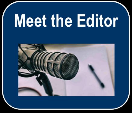Meet the Editor: The NewsGazette