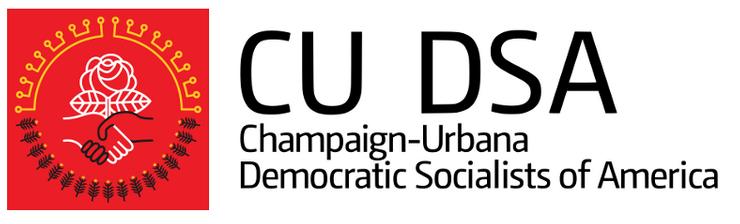 CU DSA Meeting