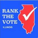 May 17: Call Representatives for Ranked ChoiceVoting